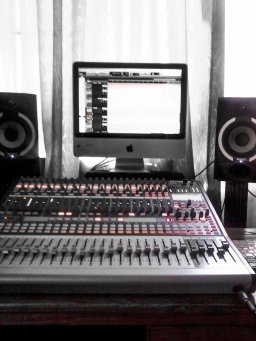 his is our bespoke beat making product. These beats are music only productions made to suit your needs. Come let us help you make your beat heard.